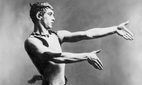 http://www.annelangford.com/wp-content/uploads/2013/03/Nijinsky-in-Afternoon-of-010.jpg