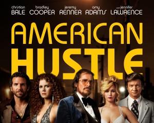 american-hustle-poster-21