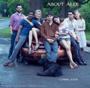 About-Alex-1