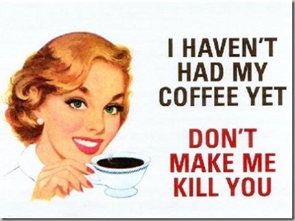 coffeesignthumb