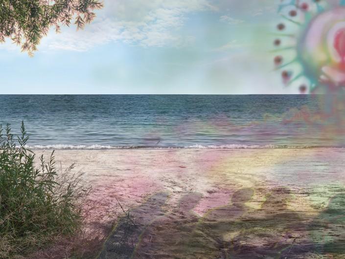 Bay+Street+Mural+-+Sarah+Anne+Johnson+Best+Beach+detail+1