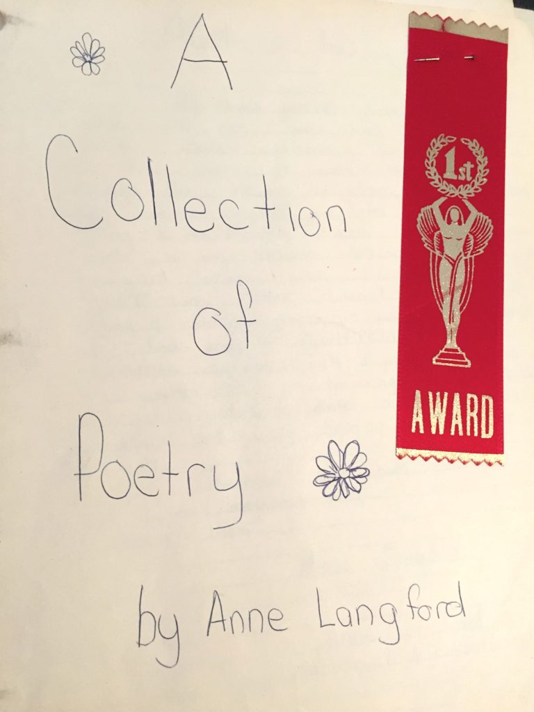 9-poetry-prize